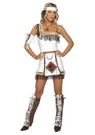 wonderful wizard of oz costumes halloweencostumes com native american indian costumes halloweencostumes com