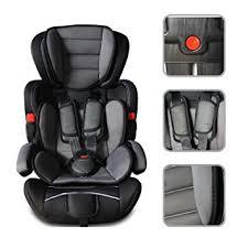 si e auto pour enfant todeco siège auto pour bébé et enfant siège auto rehausseur