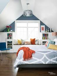 best 25 sloped ceiling bedroom ideas only on pinterest rooms
