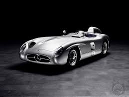 mercedes le mans a look back at the le mans nightmare of 1955 autospies auto