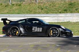 porsche gt3 rs opinion why the porsche 991 gt3 rs doesn u0027t excite me total 911