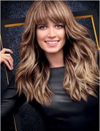 how to bring out the grey in hair l oreal professional kelowna