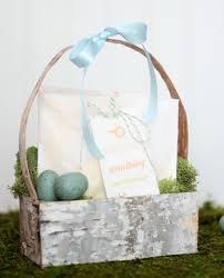 Diy Easter Basket 15 Diy Easter Basket Ideas That Will Have You Hoppin U0027 Diy Projects