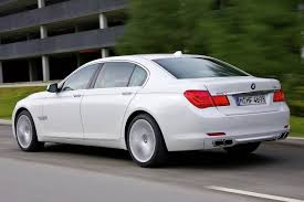 bmw 740 vs lexus ls 460 2011 bmw 7 series warning reviews top 10 problems you must know