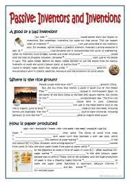 Gerund Or Infinitive Worksheet 155 Free Esl Technology Worksheets