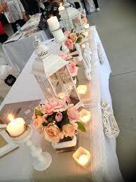 vintage centerpieces vintage party decorations hanging wedding table centerpieces bird