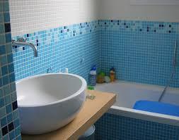 blue bathroom tiles ideas small blue bathroom ideas amusing best 10 blue bathrooms ideas on