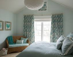 3250 best beautiful bedrooms images on pinterest bedrooms