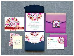 modern indian wedding invitations modern indian wedding invitations packed with wedding invitations