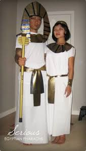 Egyptian Halloween Costume Ideas Ideas Egyptian Costume U2026 Pinteres U2026