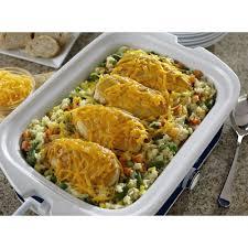 3 Crock Slow Cooker Buffet by 3 Crock Pot Buffet Target