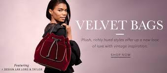 bags and purses women u0027s designer handbags lord u0026 taylor