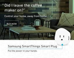 lowes amazon dot black friday shop smart home u0026 security at lowe u0027s com
