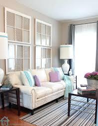 home interiors colors nailhead trim sofa diy this is for you monogram home interior colors