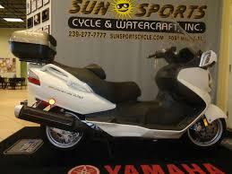 tags page 1 new used burgman650 motorcycle for sale fshy net