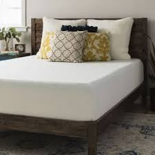 california king size mattresses for less overstock com