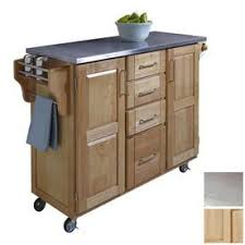 wayfair kitchen island full size of kitchen counter height vs bar