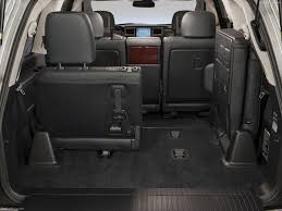 lexus lx 570 black wallpaper lexus lx 570 2013 pictures information u0026 specs