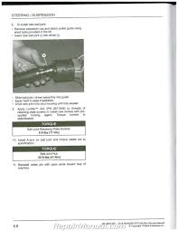 100 2000 polaris scrambler 400 service manual wordpress com