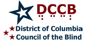 Virginia Department For The Blind And Vision Impaired Resources Dc Council Of The Blind
