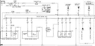 mazda 5 fuse box homemade generator stator wiring diagram