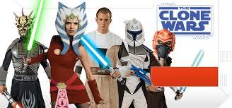 buy star wars costumes kids halloween costume