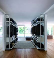 futuristic design futuristic wardrobe designs one of 5 total