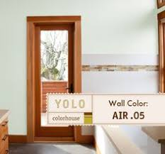 yolo paint available at home depot spring 2013 color trends full