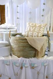 fair trade wedding registry register for fair trade kitchenware and use your wedding registry
