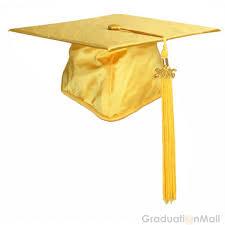 graduation tassles graduation tassel