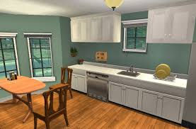 Bella Swan Bedroom Mod The Sims Twilight Bella Swan U0027s House
