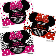 183 2nd birthday ideas minnie mouse party images