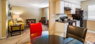 albuquerque apartments apartments in albuquerque nm spain
