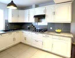 renover cuisine bois renovation cuisine bois avant apres cuisine cuisine definition