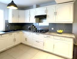 renovation cuisine bois renovation cuisine bois avant apres cuisine cuisine definition