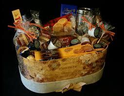 k cup gift basket jj goods
