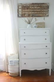 best 25 farmhouse bedroom furniture sets ideas only on pinterest a year ago almost to the day we started our farmhouse bedroom makeover