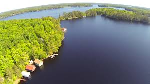 Wisconsin Lakes images 10 facts you probably didn 39 t know about wisconsin the bobber jpg