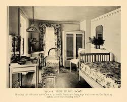 Vintage Bedroom Lighting by Renew 1919 Print Bedroom Furniture Antique Vanity Table Bed