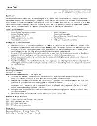 Professional Field Superintendent Templates to Showcase Your