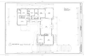 new england shingle style homes plans home plan