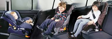 legislation siege auto enfant promotion de l utilisation correcte des sièges d auto pour les