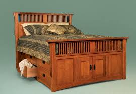 Platform Bed With Drawers King Plans by King Platform Bed With Drawers Plans King Platform Bed With