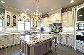 White Kitchen Design Images White Cabinet Kitchen Design Cursosfpo Info