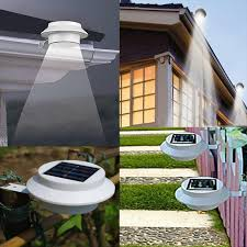 Solar Powered Motion Sensor Outdoor Light by Images Of Solar Power Lights For Outdoors Garden And Kitchen