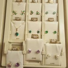 pagoda earrings piercing pagoda 18 reviews piercing 116 serramonte ctr daly