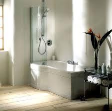 Shower Bath Images Adamsez Retro Shower Bath Uk Bathrooms