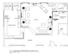 search floor plans health care clinic floor plans search healthcare