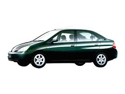 toyota prius 1st generation toyota prius 1997 2003 prices in pakistan pictures and reviews