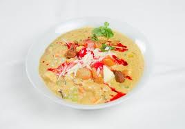 meaning of cuisine in navaratna korma meaning nine gems a mix of nine vegetables